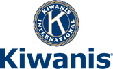 Kiwanis Club of Tryon